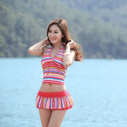 Model china love dating