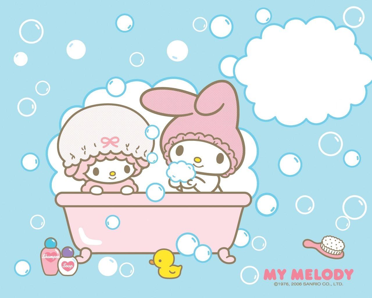 Fantastic Wallpaper Hello Kitty Calendar - 85bf19c2764dda160de4f31239481929  Snapshot_127587.jpg