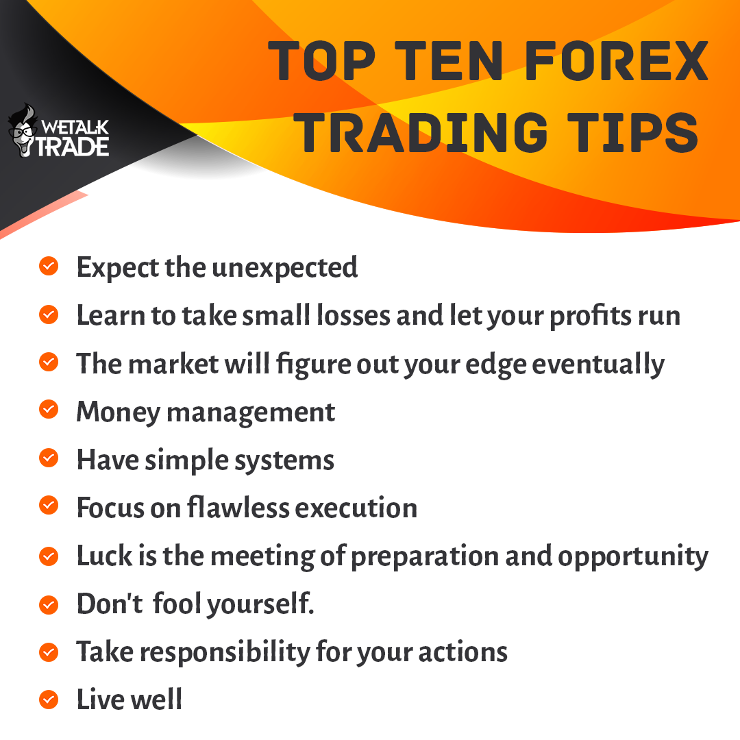 forex trading tips for beginners bitcoin kaufen raiffeisen