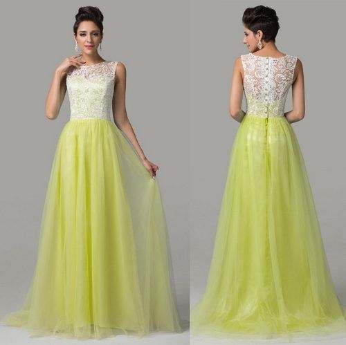 vestido-de-festa-longo-amarelomadrinhacasamentoformatura-945301-MLB20323380628_062015-O.jpg (500×499)