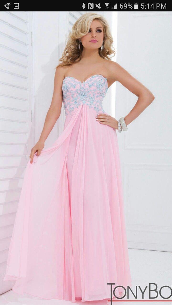 Excelente Prom Vestido Azul Ideas - Colección de Vestidos de Boda ...