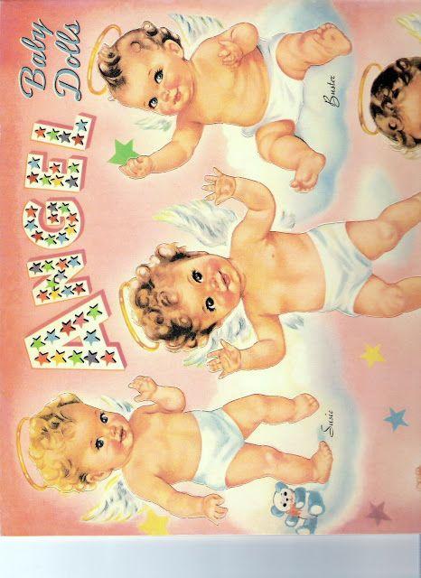Álbum sin título - babybebes - Picasa Web Albums
