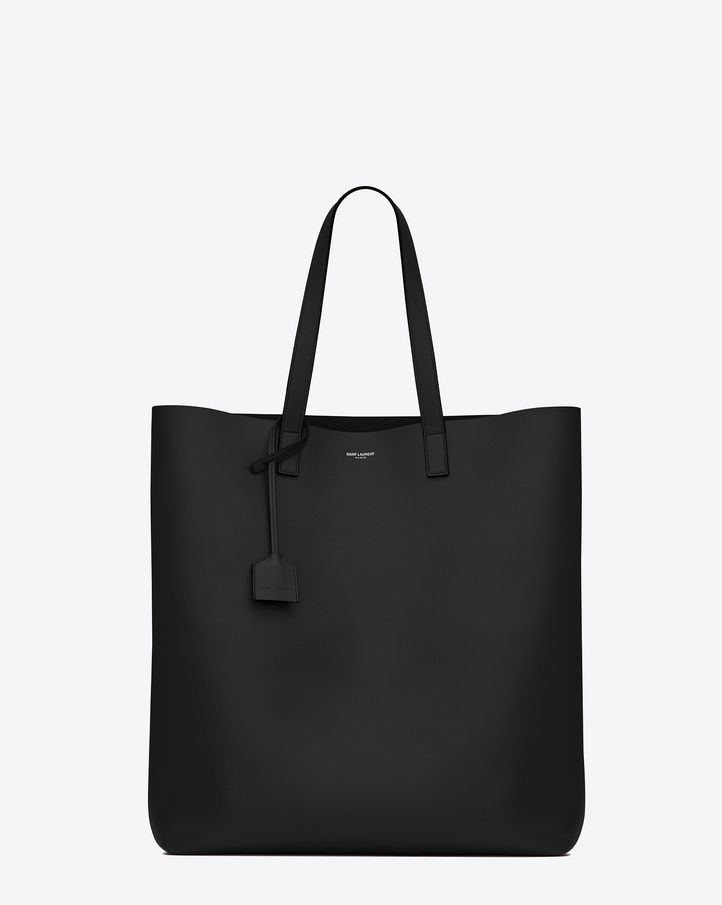 8cc05827 Saint Laurent Totes: discover the selection and shop online on YSL ...