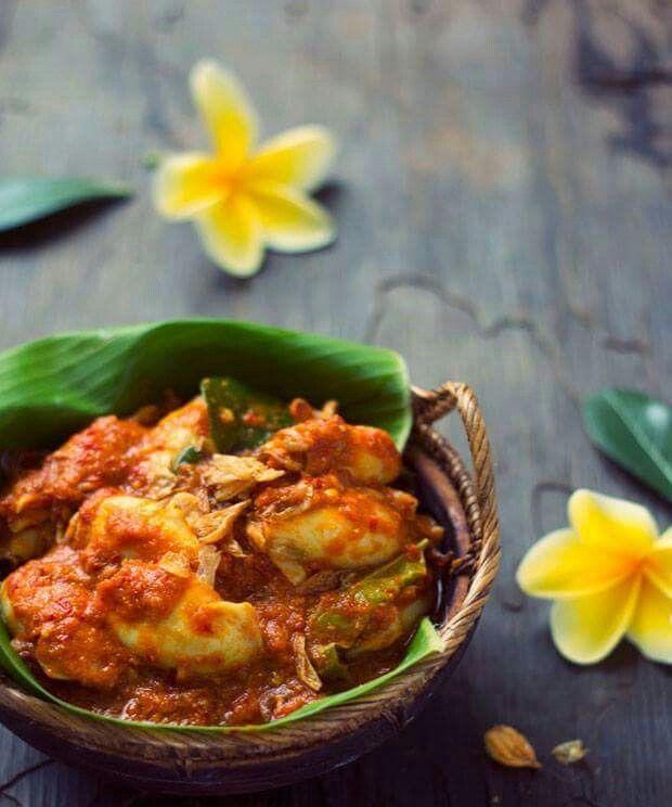 Rumah Masak Cumi Bumbu Bali Resepkoki Co Bahan 500 Gram Cumi Cumi Resep Masakan Indonesia Resep Masakan Asia Masakan