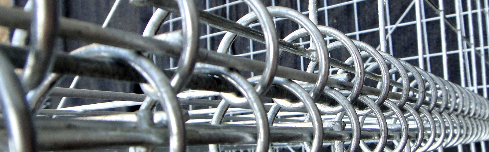 hesco barrier wholesale price,Welded Wire Mesh Gabions,for sale ...