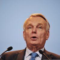 Jean-Marc Ayrault verrouille la communication des ministres