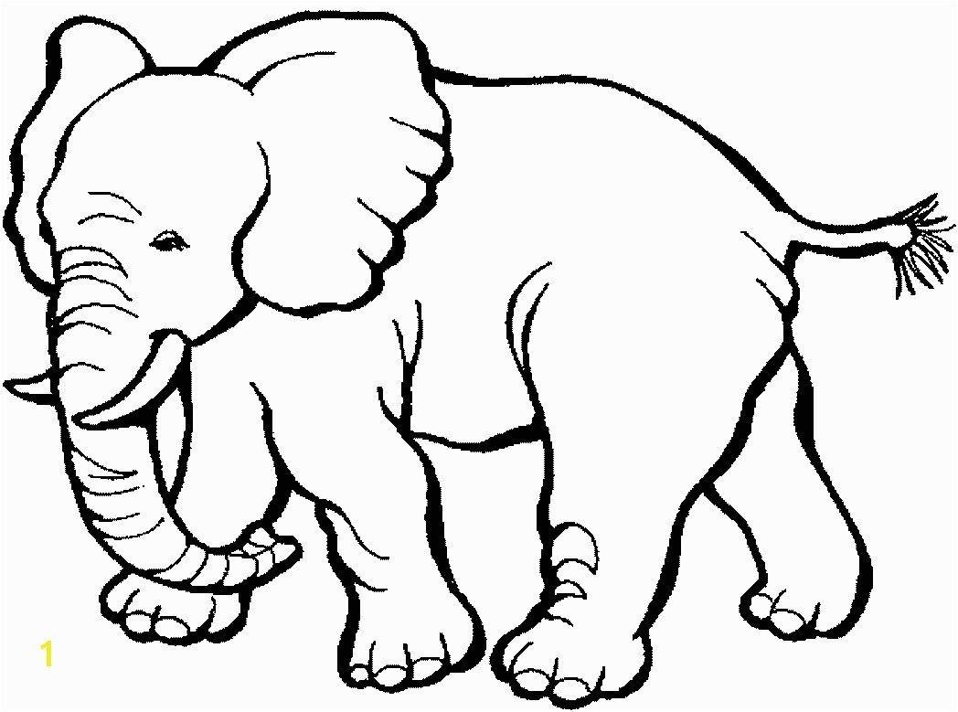 Zoo Animals Coloring Pages Animal Coloring Pages Printable Zoo Animals Coloring Pages Yintan Entitlementtrap Com Malvorlagen Malvorlagen Zum Ausdrucken Lustige Malvorlagen