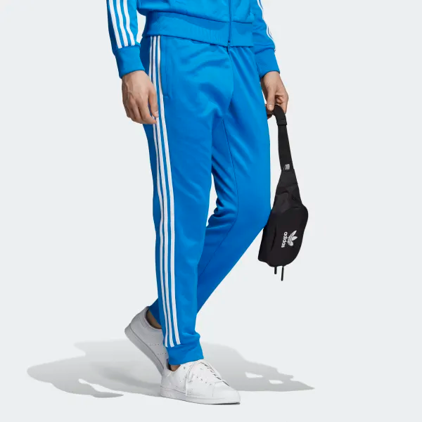 adidas Neo ST Women's Jacket blue Z49582