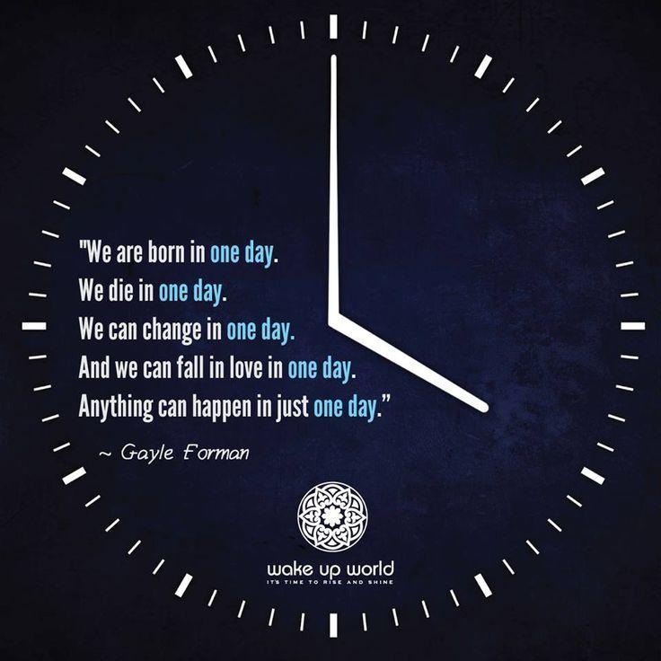Inspirational Positive Life Quotes Wakeup Worldcom Quotes