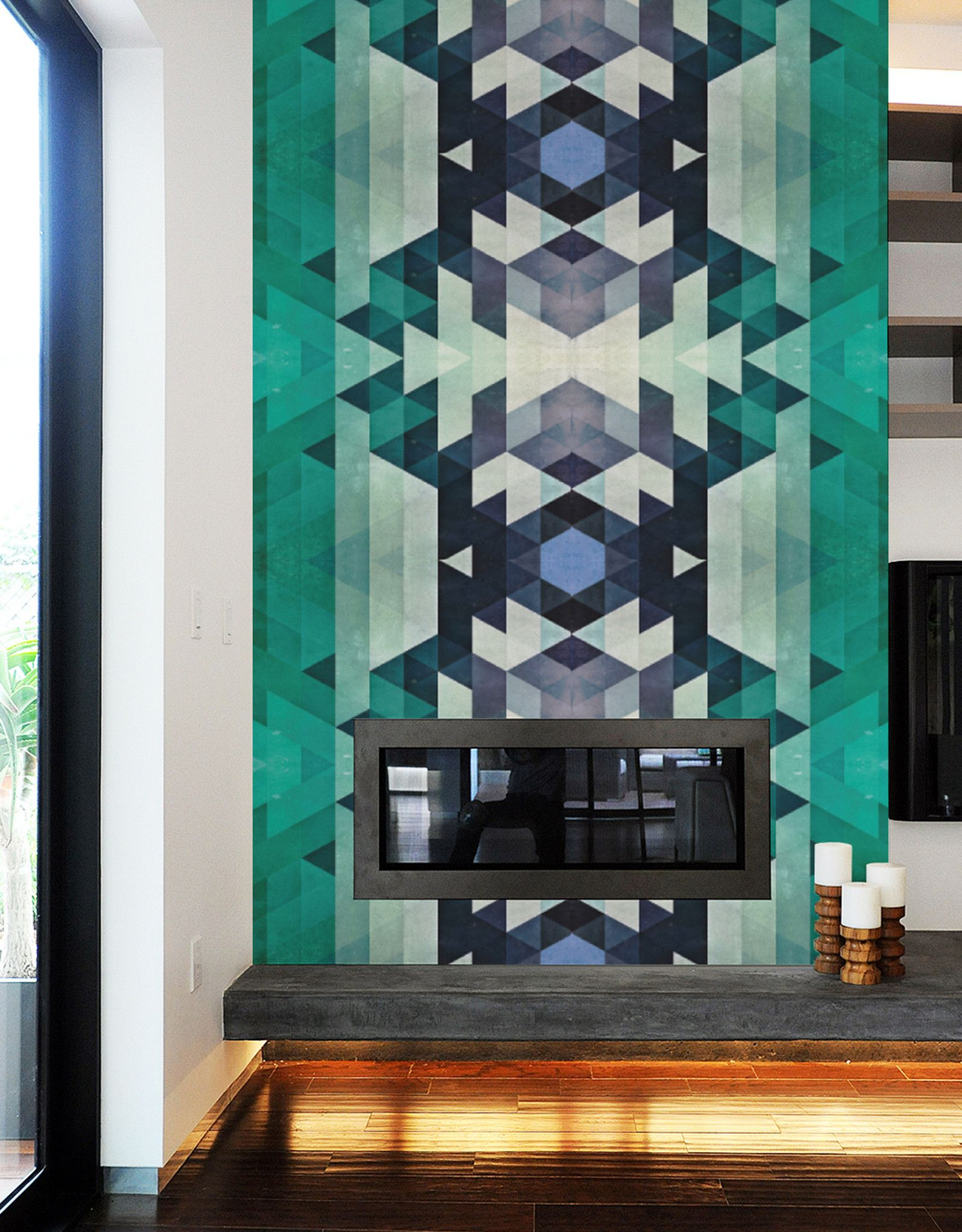 aqww hyx ~ Pattern Wall Tiles | Pinterest | Patterned wall tiles ...