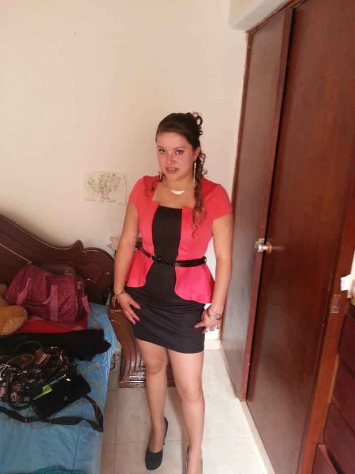 Hot Arbic House Wife  Indian Desi Hot Girls  Pinterest -3386