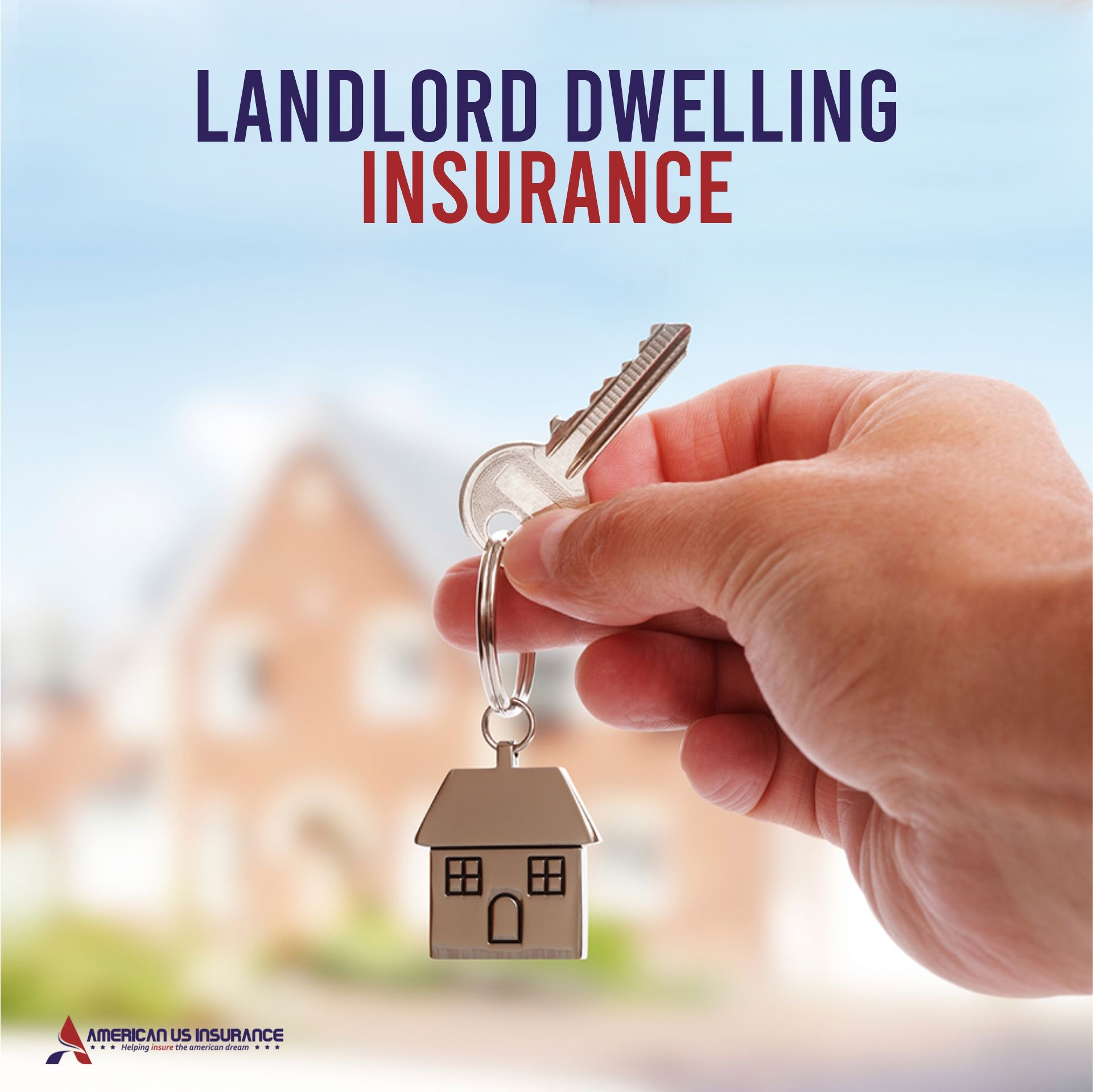 Landlord Or Dwelling Insurance Covers Those Property Owners That Rent Out One Or More Of Their Properties Buying Property Real Estate Houses Property For Rent