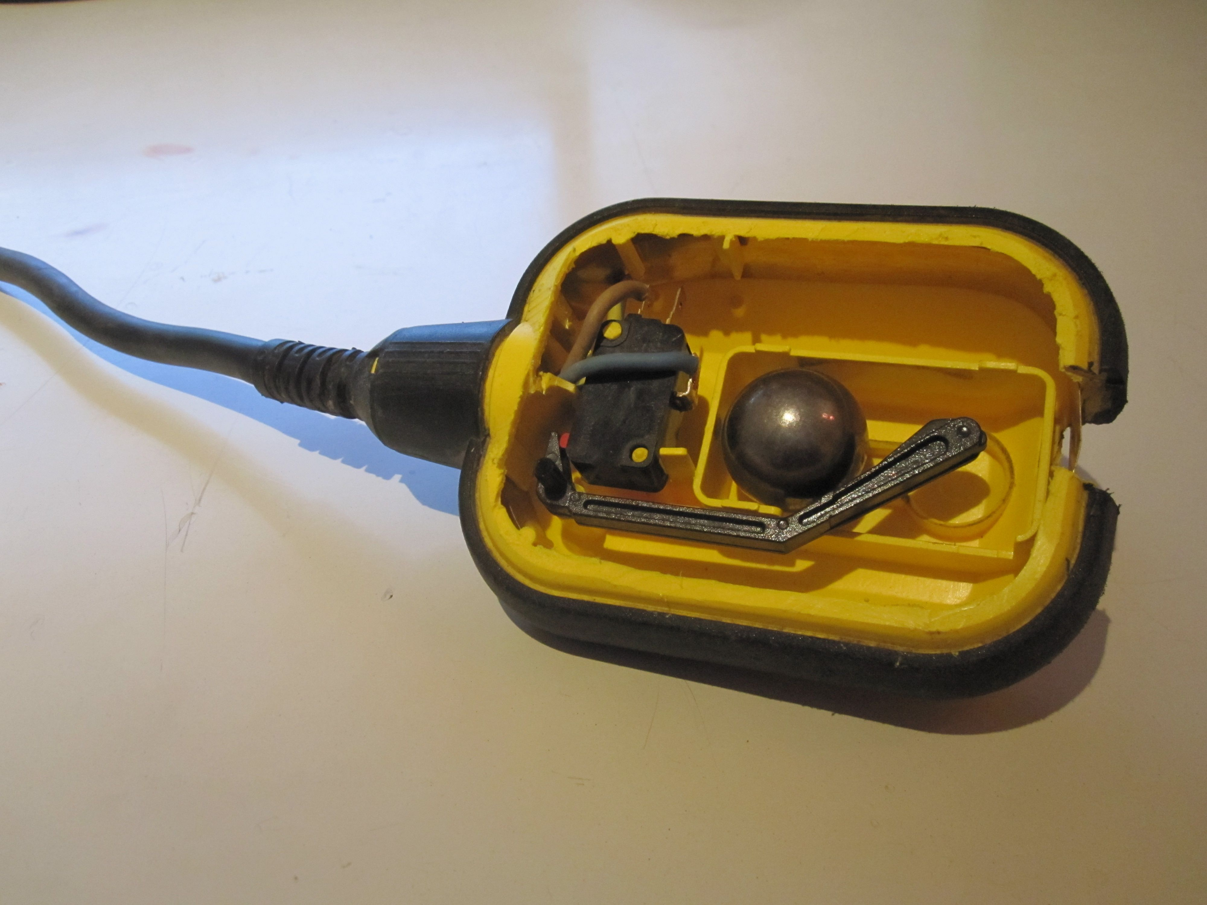 volt pressure switch wiring image wiring wiring diagram for 220 volt submersible pump wiring auto wiring on 220 volt pressure switch wiring