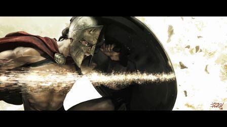 300 Spartans Wallpaper 300 Movie Spartan Hd Wallpaper