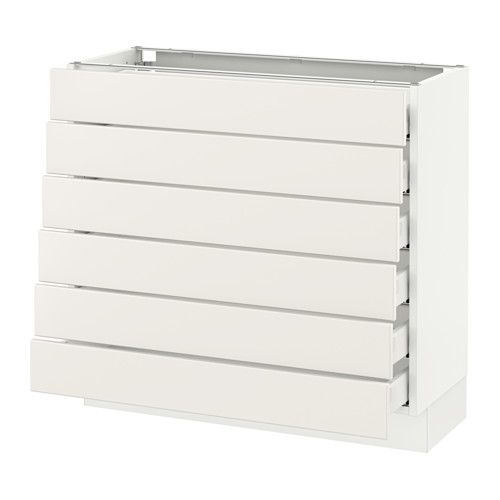 Drawers Only 455