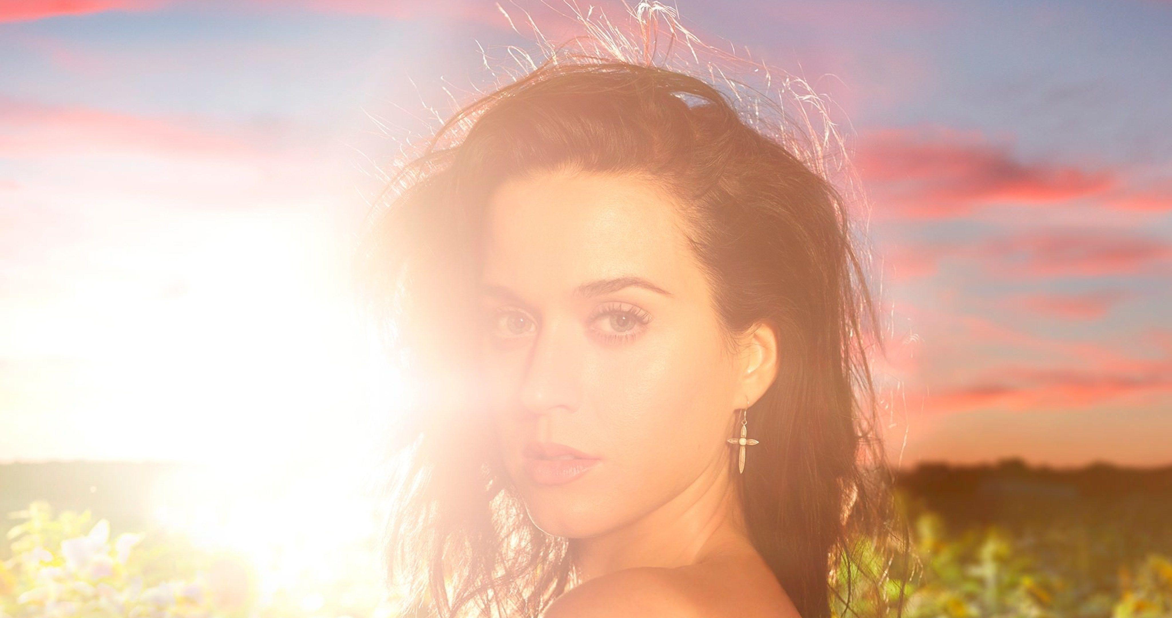 Katy Sun