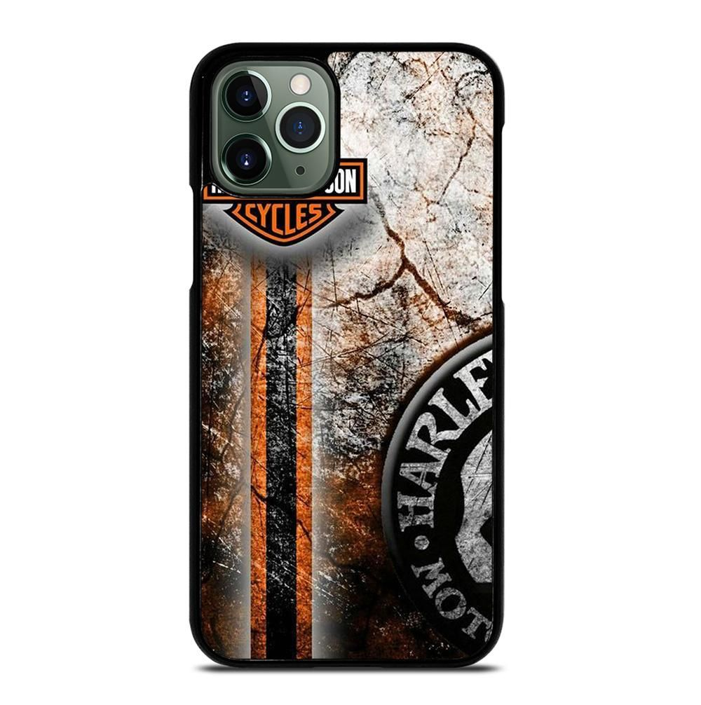 Vendor fellowcase Type iPhone 11 Pro Max Case Price 14