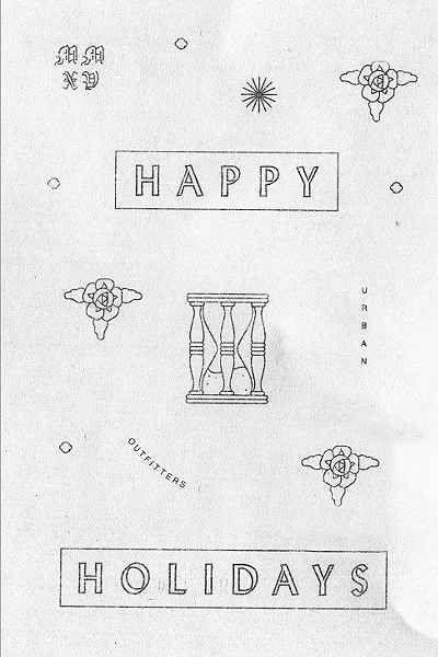 E-Gift Card | Art Ideas | Pinterest