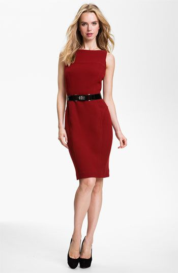 9ea6101e Pin by Stephanie Sewell on My Style | Dresses, Nordstrom dresses ...