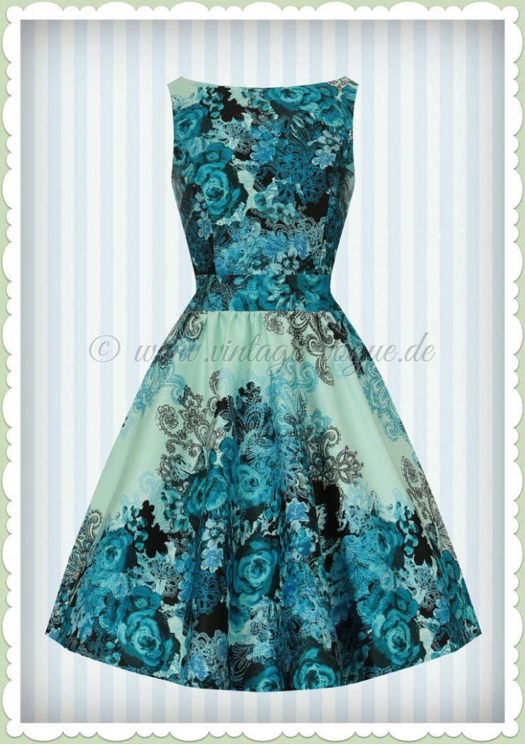 10 Beste Turkise Kleider In 2021 Kleid Rose Kleid Turkis Damenkleider