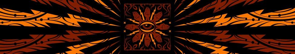 Pin On Interview Black Death Doom Thrash Metal