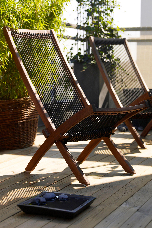 Fine Brommo Ruhesessel Aussen Braun Las Schwarz Braun In 2019 Machost Co Dining Chair Design Ideas Machostcouk
