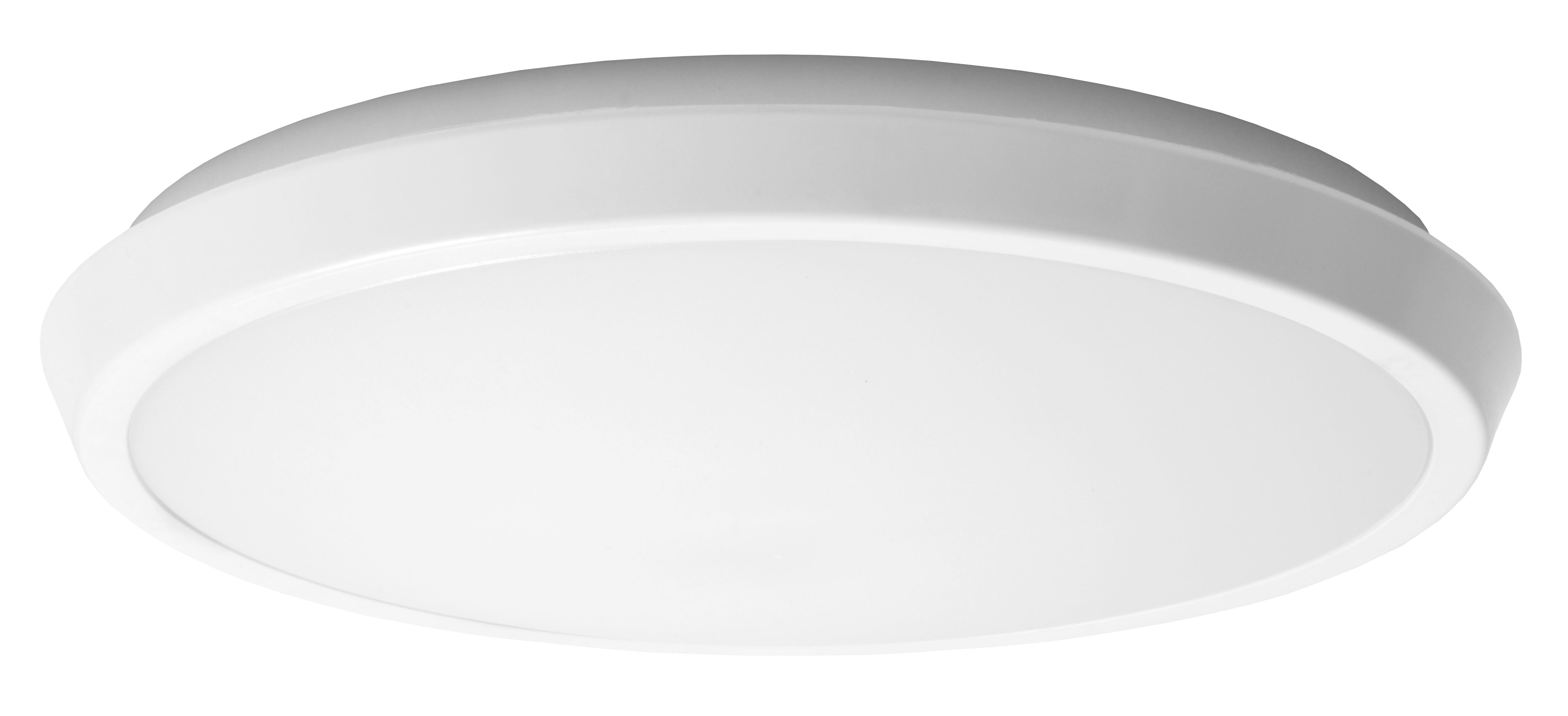 Ge 24 Led Light Fixtures