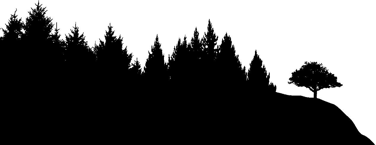 GOC_TreeSilhouettes.png (1268×490)
