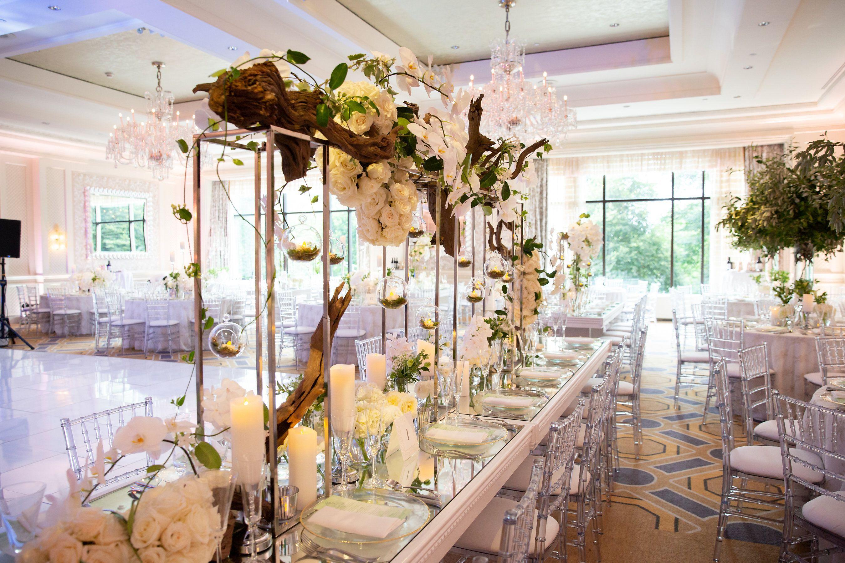 Jodi Raphael Events Floral By Jng Event Consulting Boston Wedding Photographer Wedding Boston Wedding Photographers