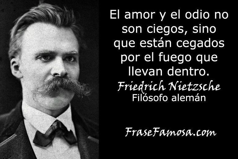 Pin De Diego Chaves En Frases Nietzsche Frases Frases Sabias Frases Filosoficas