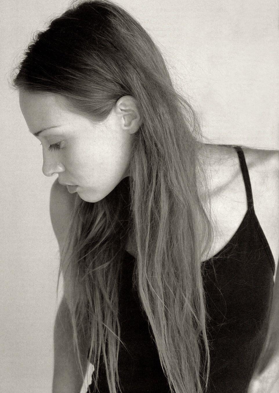 Fiona Apple // Crossbeat 1999 Beauty, Hair, Long hair styles