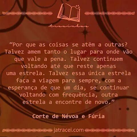 Pin Em Books
