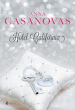 Series - Los hermanos Martí, Anna Casanovas Hotel California
