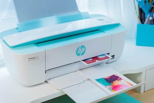 Back To School Gadgets Guide For Older Students The Well Connected Mom Small Printer Hp Printer Printer