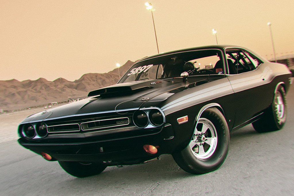 Muscle Car Auto Poster Cars And Motorcycles Pinterest Muscle