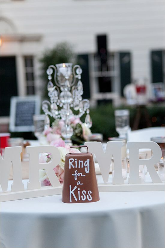 Bride And Groom Wedding Table Ideas 50 bride and groom photo ideas to save to posterity Posts Written By The Wedding Chicks Brought To You By The Wedding Chicks