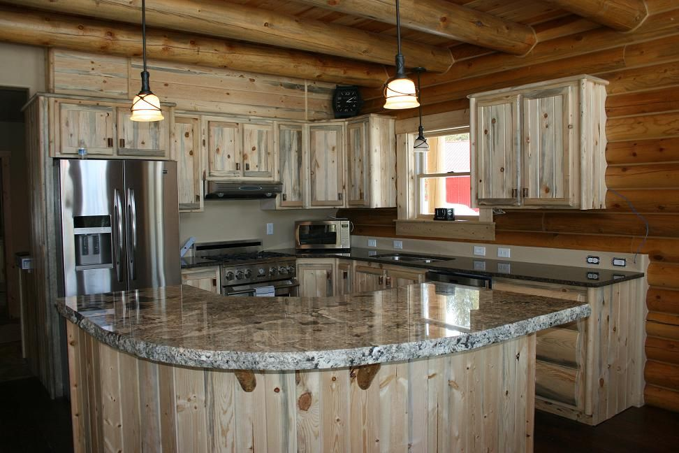 kitchen paint colors with pine cabinets pine pride blue stain cabin pine 21889
