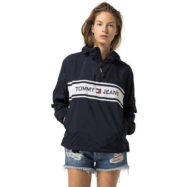 Designer Clothes, Shoes & Bags for Women | SSENSE. Tommy Hilfiger ...