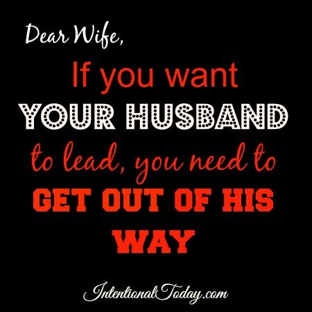 With Husband A To Your Have Three Way How
