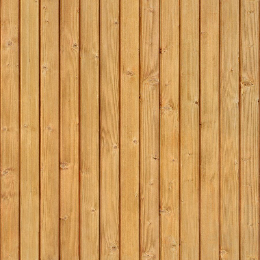 Seamless Wood Planks D647 By Agf81 Deviantart Com On