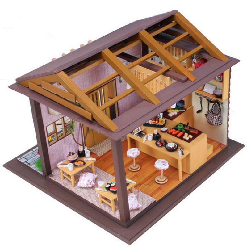 Comprar 1 unids nueva hoomeda madera diy for Proveedores decoracion hogar