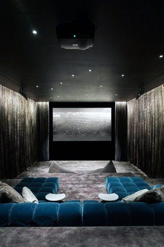 70 Home Keller Design-Ideen für Männer – Cool Masculine Retreats - Mann Stil | Tattoo