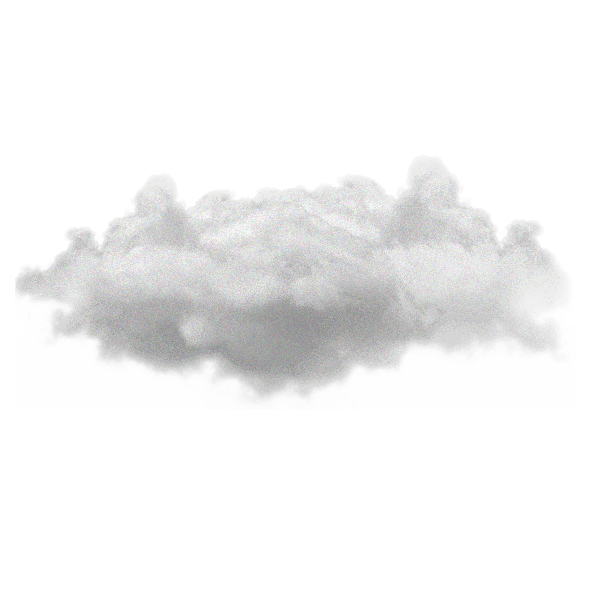 Freetoedit Clouds Cloud White Aesthetic Remixit Cloud Stickers Clouds Photoshop Elements