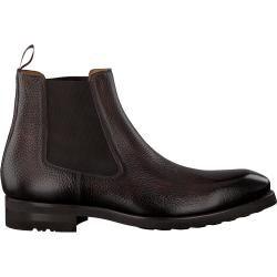 Chelsea-Boots für Herren #shoeboots