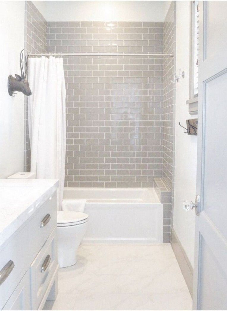 Photo of 44+ Remakable Guest Bathroom Makeover Ideas On A Budget