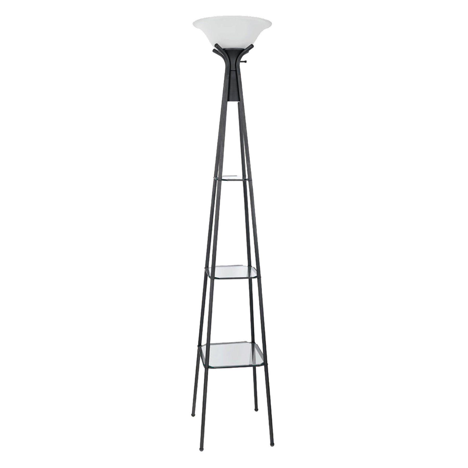 Coaster Company Of America 901420 Floor Lamp