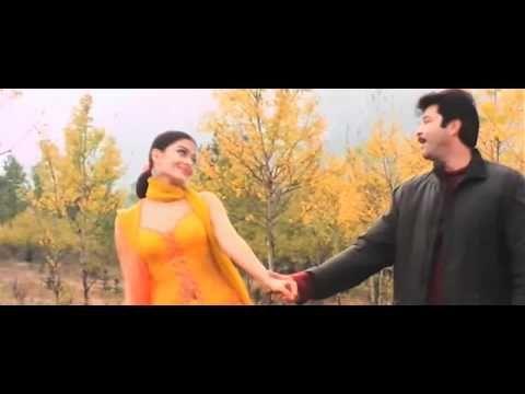 Hamara Dil Aapke Paas Hai Hd 1080p