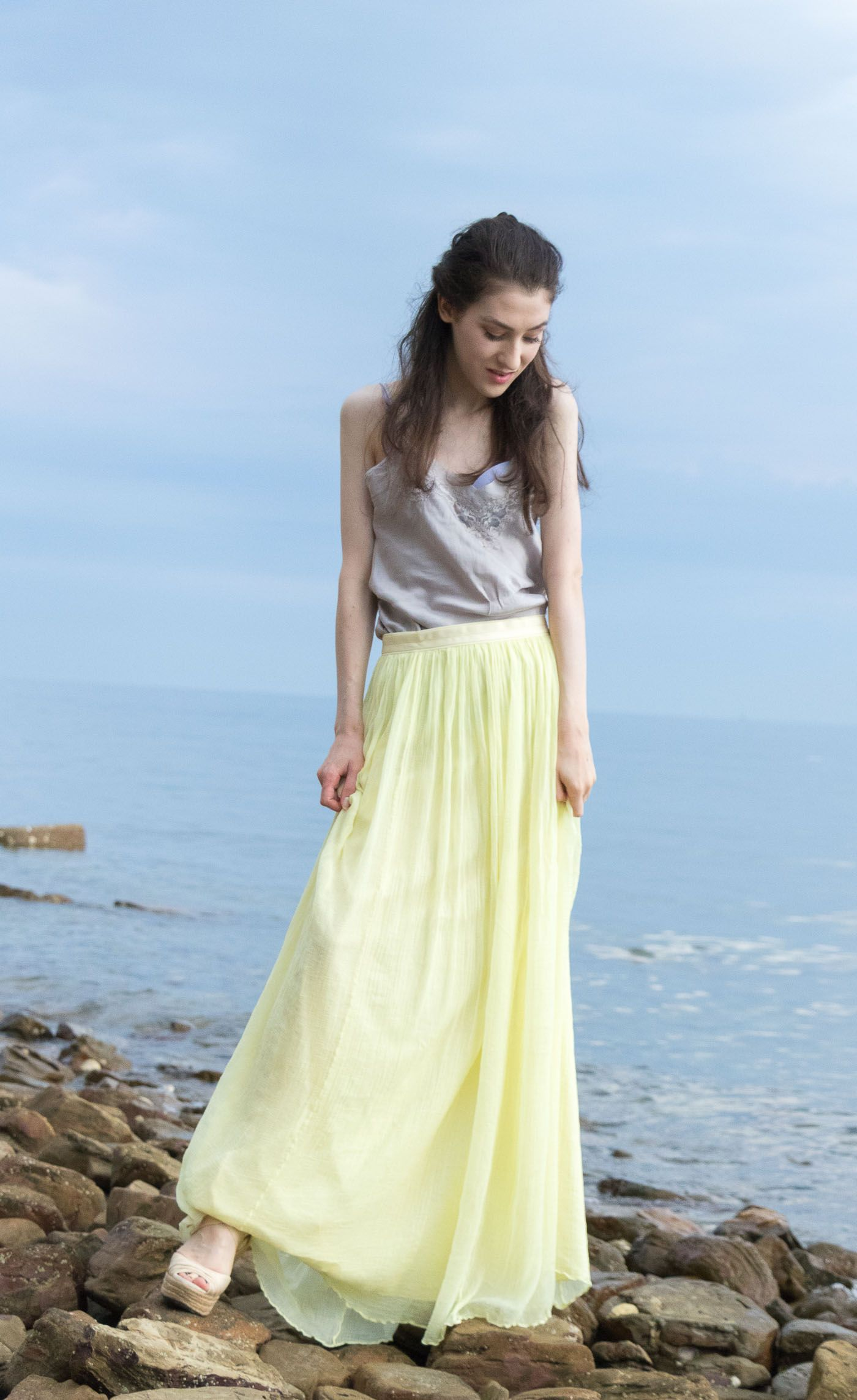 What Not to Wear to the Wedding on the Beach  Pinterest  Street
