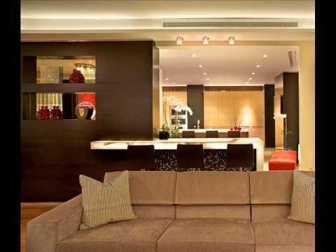 ديكورات شقق صغيرة احدث ديكورات شقق صغيرة 2014 Apartment Interior Design Apartment Interior Modern Interior Design