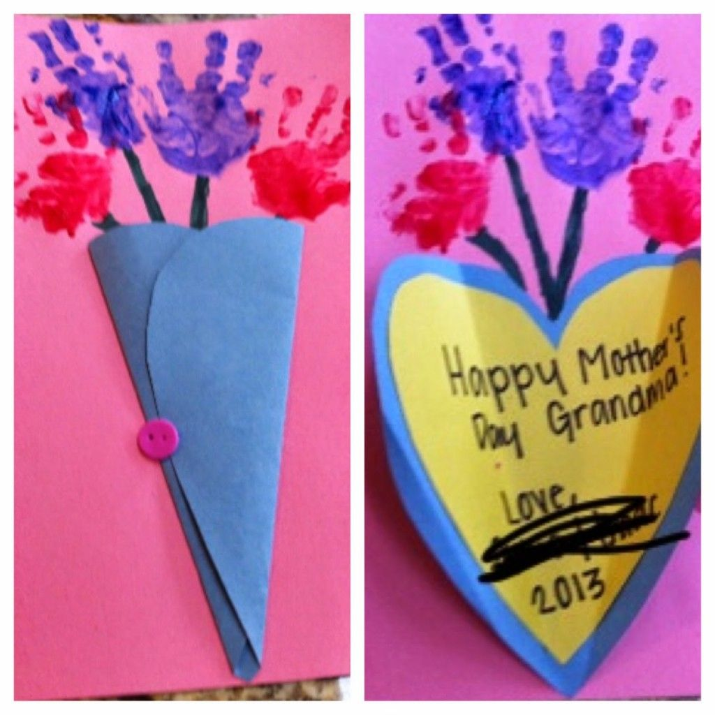 Charming Card Making Ideas For Grandparents Day Part - 14: Grandparents Day Art Pinterest, Craft Ideas Pinterest